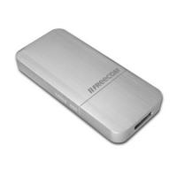 NBB Wochendeals – Freecom Externe SSD 128GB inkl. Versand um 66€