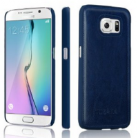 Samsung Galaxy S6 Cover um 1,99 € statt 19,99 €