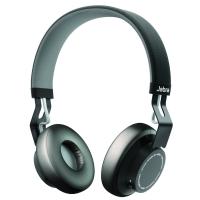 Amazon: bis zu 60 % Rabatt auf Jabra Kopfhörer und Lautsprecher