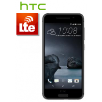 Redcoon Supersale – zB. HTC One A9 Smartphone um 359 €