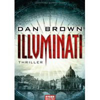 Illuminati von Dan Brown als kostenloses E-Book erhalten