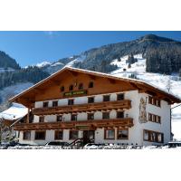 Urlaubshamster Special: Skiurlaub in Großarl – 3 Nächte im 3* Hotel inkl. Halbpension um 169 € pro Person von Jänner bis April!