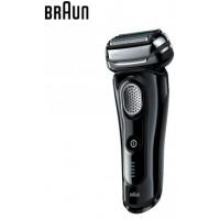 Top: Braun Series 9 – 9070cc Rasierer mit Reinigungsstation und Reisehaartrockner inkl. Versand um nur 98 € statt 232 €