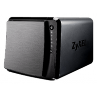 Saturn Tagesdeals – zB ZyXEL NAS540 Network Storage um 129 €