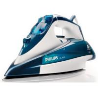 Philips GC4410/02 Dampfbügeleisen inkl. Versand um 34 € statt 59 €