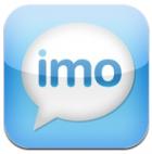 App des Tages: imo instant messenger für iPhone, iPod touch und iPad kostenlos @iTunes