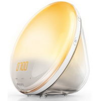 Philips HF3520/01 Wake-Up Light um 79,99 € statt 114,90 €