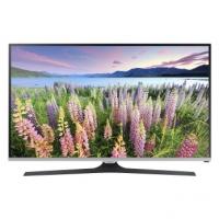 10 % Rabatt auf ausgewählte Samsung und LG TVs auf interspar.at