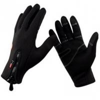 Windstopper Softshell Handschuhe inkl. Versand um nur 5,58 €
