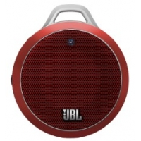 Saturn Tagesdeals – zB JBL Micro wireless Lautsprecher um 25 €