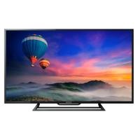 Media Markt 8 bis 8 Nacht – Sony KDL-40R455C 40″ LED TV um 355 €