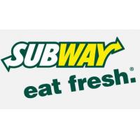 Subway Gutscheine – gültig bis 15. Juli 2018