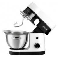 Krups KA3031 Perfect Mix 9000 Küchenmaschine inkl. Versand um 149 €