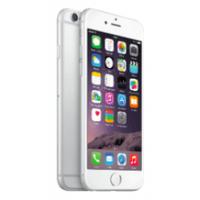 Apple iPhone 6 128GB in silber um nur 645 € statt 740 €