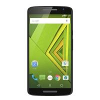 Moto X Play Smartphone zum Bestpreis von 248,67 € inkl. Versand