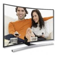 Samsung UE48JU6770 48″ Curved-LED TV um 999 Euro inkl. Versand