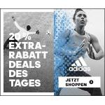 Adidas: 33 % zusätzlicher Rabatt auf über 9000 Artikel!