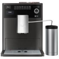 Melitta E970-205 Kaffeevollautomat CI SE inkl. Versand um 559,95 €