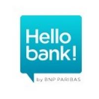 Kostenloses Gehaltskonto mit Kreditkarte und 75 € Bonus bei Hello bank!