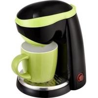 Saturn Tagesdeals – zB TKG CM1015BG Kaffeemaschine um 20 €