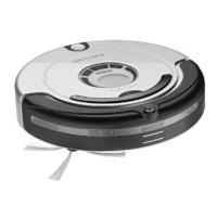 Saturn Tagesdeals – zB Trisa Robo Clean Roboter-Staubsauger um 160 €