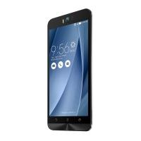 Asus ZenFone Selfie ZD551KL Smartphone inkl. Versand um 222,89 €