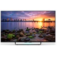 Sony 50″ LED-TV inkl. Versand um 649€ + 50€ Amazon Pantry Gutschein