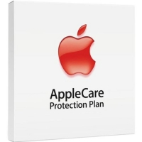 AppleCare Protection Plan für iPad, iPad Air und iPad mini nur 9,90 €