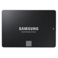 Samsung SSD 850 EVO 1TB inkl. Versand um 245 € statt 303 €