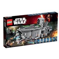 Lego – Star Wars – First Order Transporter inkl. Versand um 71,99 €