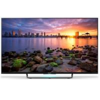Sony KDL-50W755C 50″ LED-TV inkl. Versand um 542,57 € statt 767 €