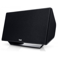 iTeufel Air Blue Spotify & AirPlay HiFi-Stereo-Speaker um 333 € statt 500 €