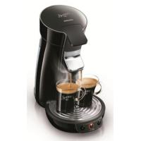 Philips Hd7825/23 Kaffeepadmaschine inkl. Versand um 32,95 € statt 79 €