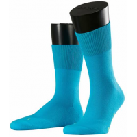 Falke.com: 50% Sale – Socken, Sportkleidung, Pullover zum Top Preis
