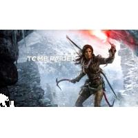 Rise of the Tomb Raider Gratis für Asus 970,980 oder 980ti besitzer !