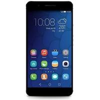 Media Markt 8 bis 8 Nacht – Huawei Honor 6 Plus 32GB um 299 €