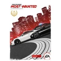 [Origin] Need For Speed™ Most Wanted kostenlos downloaden