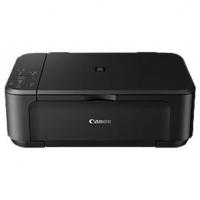 Canon Multifunktionsgerät Pixma MG3550BK um 44,99 € bei Libro