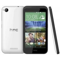HTC Desire 320 Smartphone in weiß um 74,99 € statt 104 € bei Libro.at