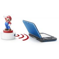 Nintendo 3DS-NFC-Lese-/Schreibgerät zum Bestpreis von 9,99€ bei Libro