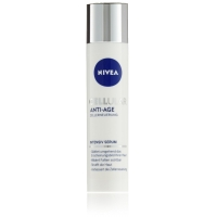 Nivea Cellular Anti-Falten Intensiv-Serum (40 ml) um 5,49 € statt 18,99 €