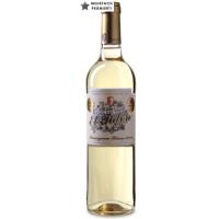 Weinvorteil.at – 5-fach prämierter Sauvignon Blanc um 2,99 € statt 9,99 € im Winterschlussverkauf mit bis zu 70% Rabatt
