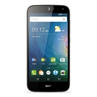 Acer Liquid Z630 Dual-SIM LTE Smartphone inkl. Versand um 160,63 €