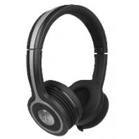 Mediamarkt Valentinstags-Aktion – zB. Monster iSport Freedom Wireless OnEar-Kopfhörer inkl. Versand zum Bestpreis von 224 €