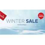 OTTO Winter Sale Finale – 40% Rabatt zusätzlich auf Sale Artikel