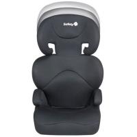 Safety 1st – Roadsafe Kindersitz inkl. Versand um 29 € statt 60,40 €