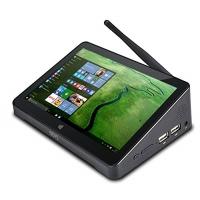 Odys Winbox 7 Zoll Smart Mini PC um nur 149 Euro bei Amazon
