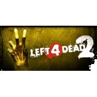Left 4 Dead 2 um 3,99 € statt 19,99 € bei Steam