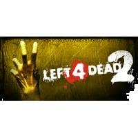 Left 4 Dead 2 um 3,99 € statt 19,99 € bei Steam