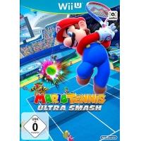 Media Markt Supersonntag am 07. Februar 2016 – Wii U Angebote